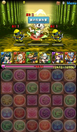 vs_hideyoshi_1_140616