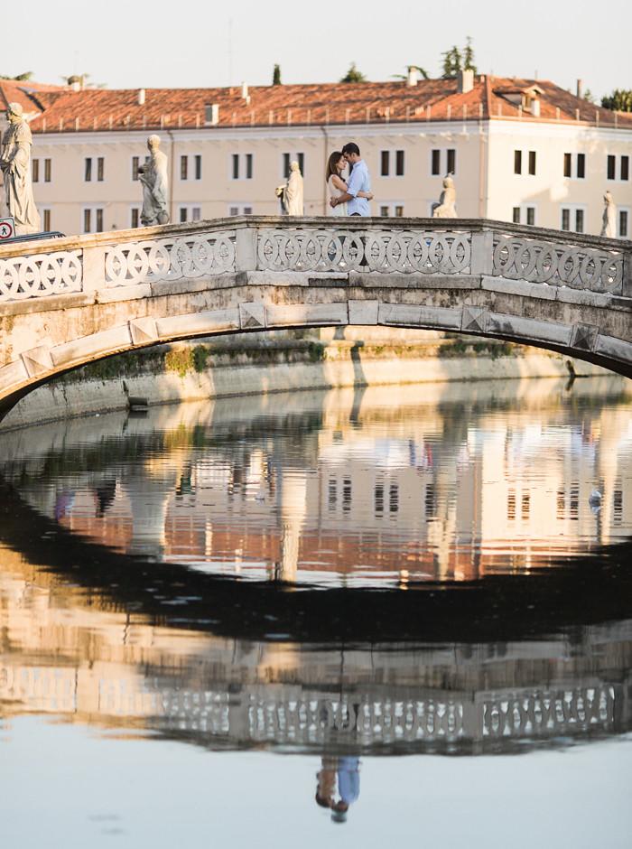 Engagement-Italy-Brancoprata041