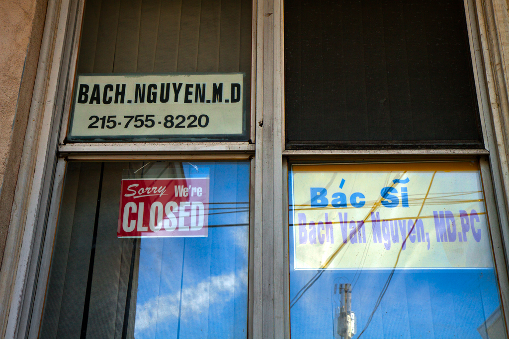 BACH-NGUYEN-MD--South-Philly