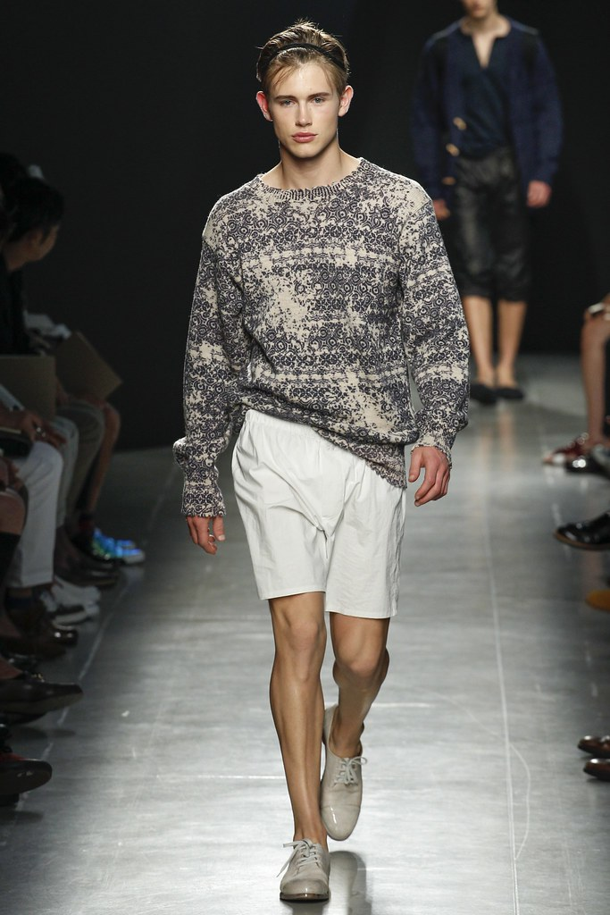 SS15 Milan Bottega Veneta009_Patrick(Paddy)Mitchell(VOGUE)