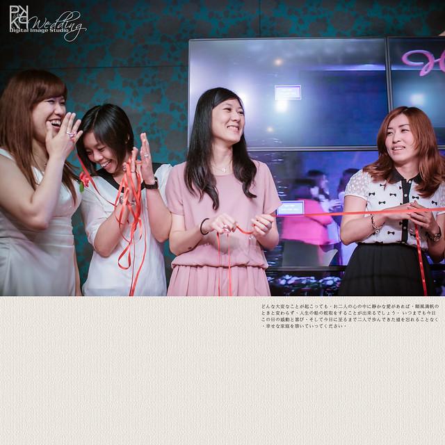 20140519PO-113