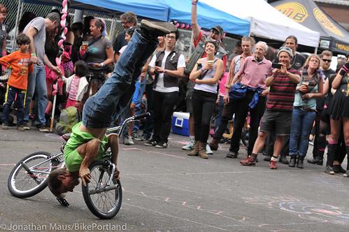 2014 Bike Fair-23