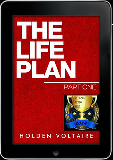 thelifeplan.3