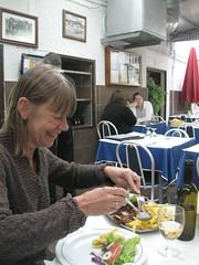 2014-1-portugal-146-coimbra-restaurante adega paco dos condes