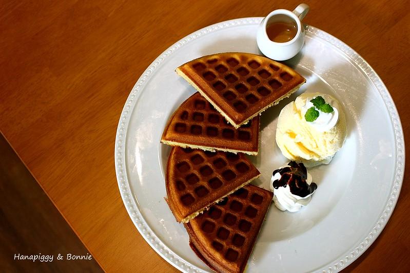 2014.04.27MCFee Cafe (35)
