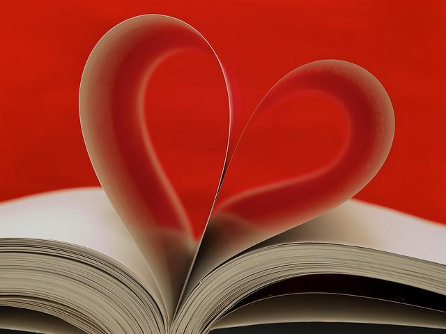 love : 1