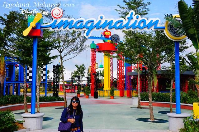 Legoland Malaysia 02 Imagination 01