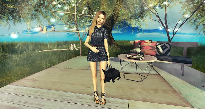 I ♥ Blue    Snapshot_53037