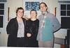 MandS with Marjorie ca 2001