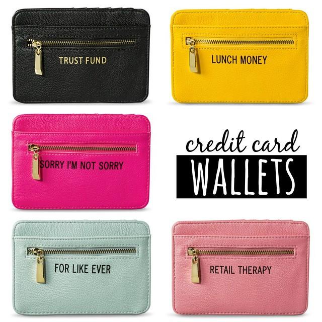creditcardwallets