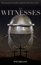 the_witness_cover_final