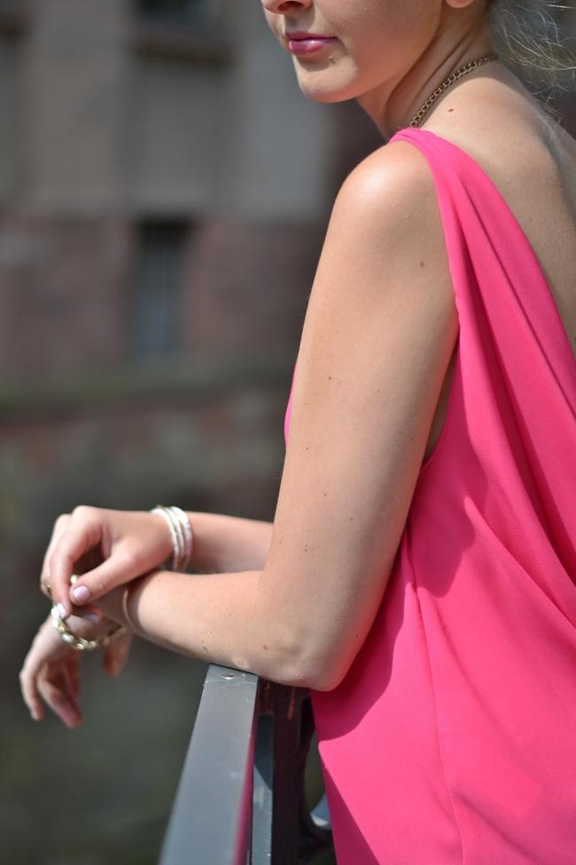 Outfit ein frischer Sommerwind (5)