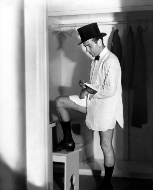 Bogart5
