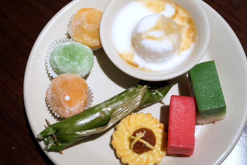 ramadan grand hyatt - buka puasa buffet-009
