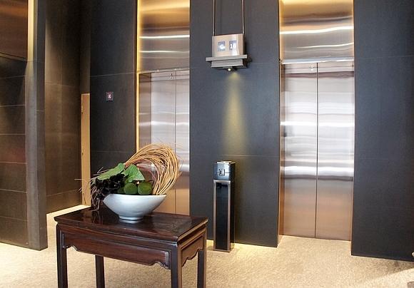 香港住宿V2酒店02