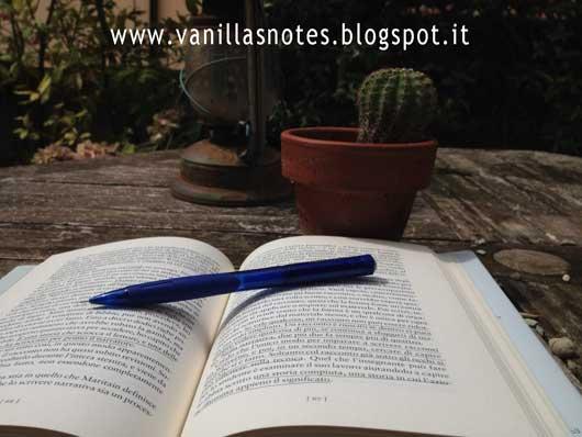 immagine-di-flannery-o'connor-vanillasnotes