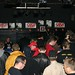 2007-11-03 Fanmeeting Krefeld