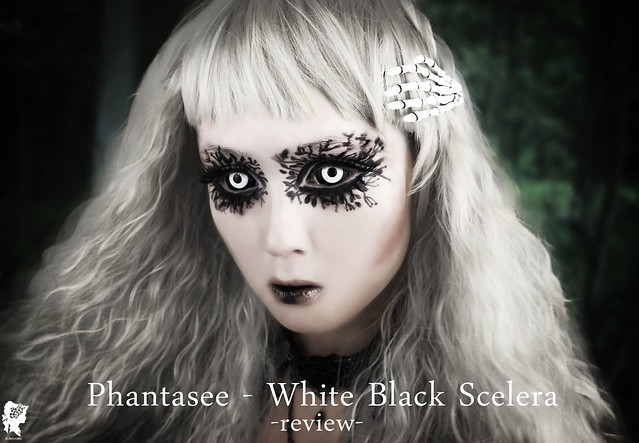 review-Phantaseewhiteblackscelera12