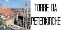 http://hojeconhecemos.blogspot.com.es/2013/09/do-torre-da-peterskirche-munique-espanha.html