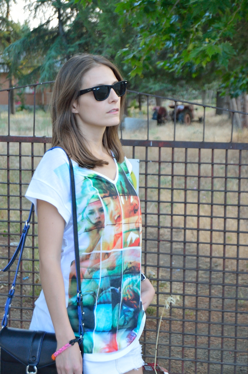 lara-vazquez-madlula-log-style-fashion-blog-green-tee