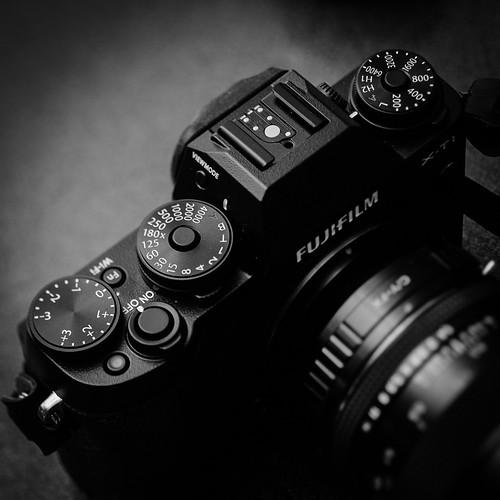 カメラロール-7806