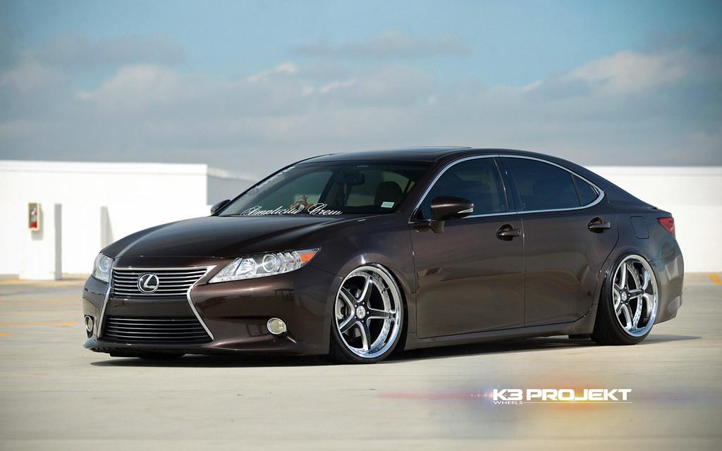 Lexus Es 350 For Sale >> K3 Projekt's most recent Flickr photos | Picssr