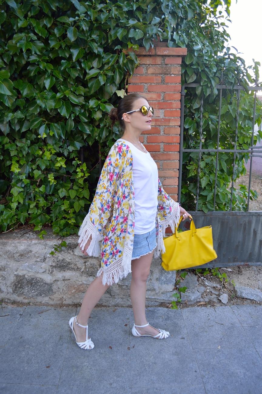 lara-vazquez-madlula-blog-style-fashion-trends-summer