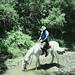Cowboy! by [s e l v i n]