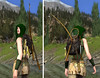Fishing-Backpack-LOTRO-2