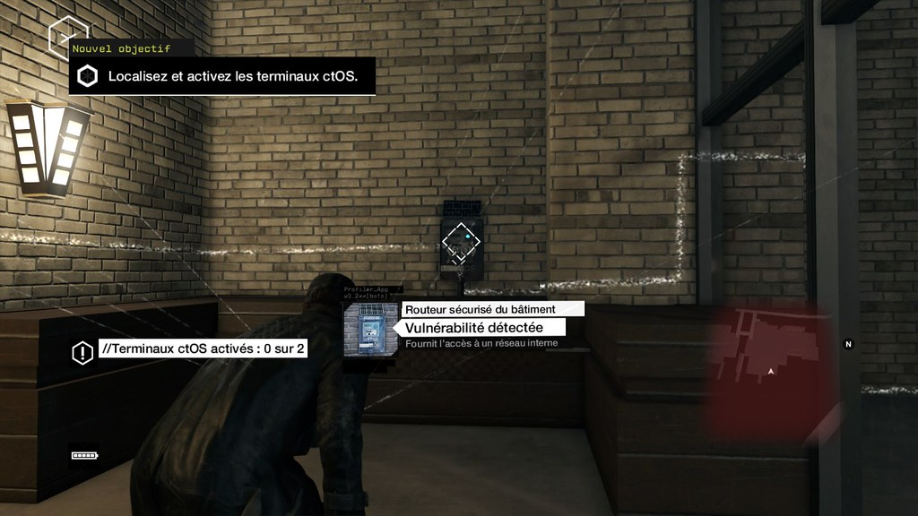 WATCH_DOGS™_20140701121844