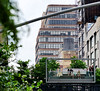 Starret-Lehigh and Highline