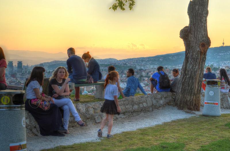60-Sarajevo 28.06.2014 20-05-50