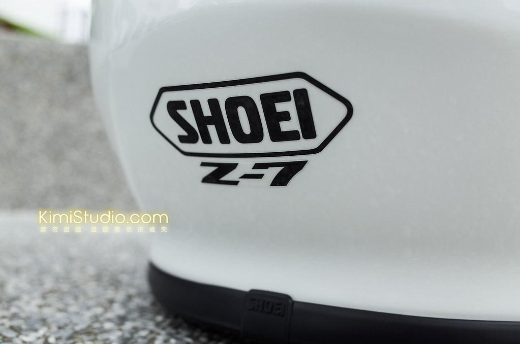 2014.05.30 SHOEI Z-7-012