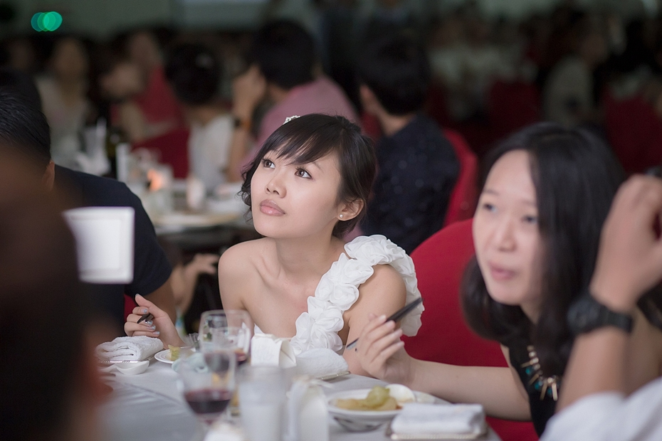 婚禮攝影,台北101,taipei101,頂鮮101,台北婚攝,優質婚攝推薦,婚攝李澤,宜蘭婚攝_156