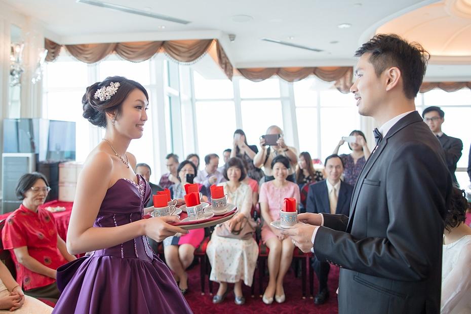 婚禮攝影,台北101,taipei101,頂鮮101,台北婚攝,優質婚攝推薦,婚攝李澤,宜蘭婚攝_050