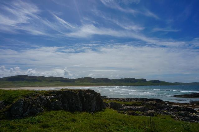 Scotland-33.jpg