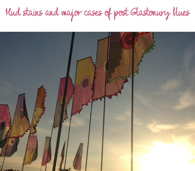 post glastonbury