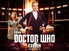 doctor_who_64941