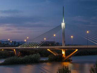 Puente de Andalucia