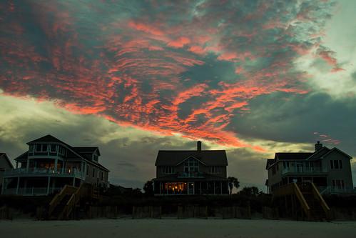 sunset beach litchfield litchfieldbeach