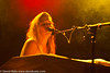Slow Club, The Leadmill, Tramlines Festival, Sheffield, 27th July 2014-4.jpg