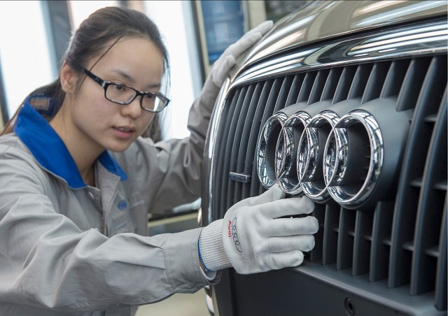 audi-expects-over-half-a-million-cars-sold-in-china-for-2014-83475_1