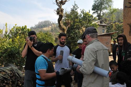 WSF004_201302_HH_Nepal_35