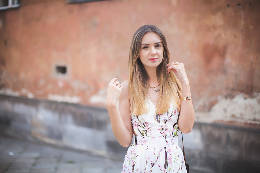 nika-huk-fashion-blog-personal-style-ukraine-europe