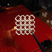 Small photo of Chainmail