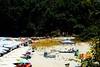 Thassos Paradise BeachjpgI