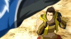 Sengoku Basara: Judge End 05 - 33