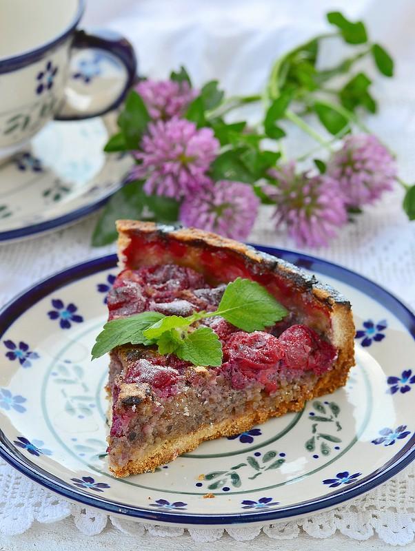 cherry pie.9