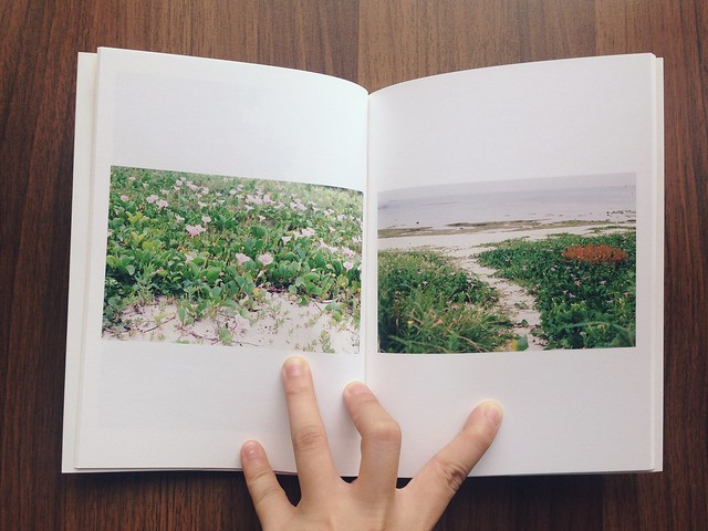 201407-沖繩相片書06