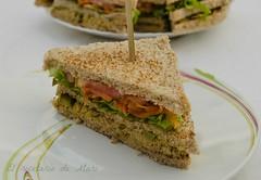 sandwich tricolor2